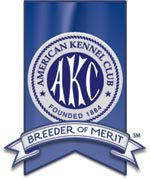 breeder-of-merit-logo