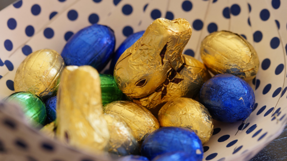 Easter Safety Tips for Pet Owners and Resource Links